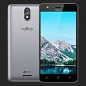 Neffos C5S