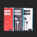 Celebrat D1 Magic Wheel Stereo Headset