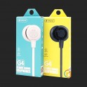 Celebrat G4 Stereo Sound Headset