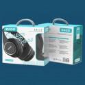 Bwoo Bluetooth Headset BW-580